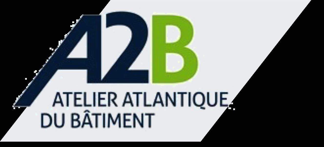 logo A2B