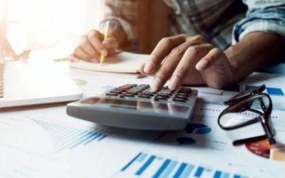 Un emprunteur sur deux ne sait pas comment changer d'assurance crédit
