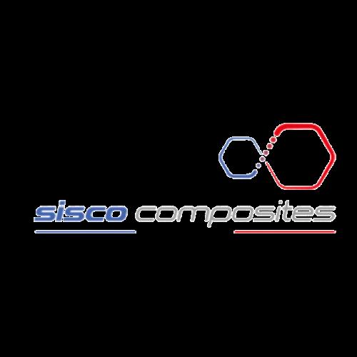 Sisco composites