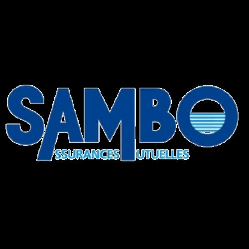 Sambo assurances mutuelles